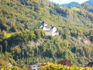 What to see in Liechtenstein - 26 of the top things to see when you go